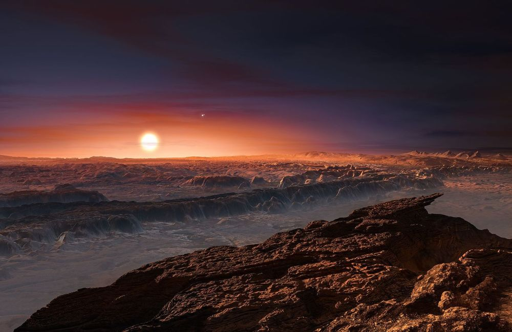 Artist's_impression_of_the_planet_orbiting_Proxima_Centauri